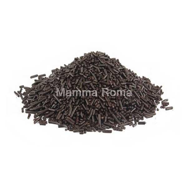Dark Chocolate Vermicelli (1Kg)