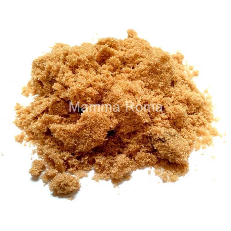 Light Soft Brown Sugar (3Kg)