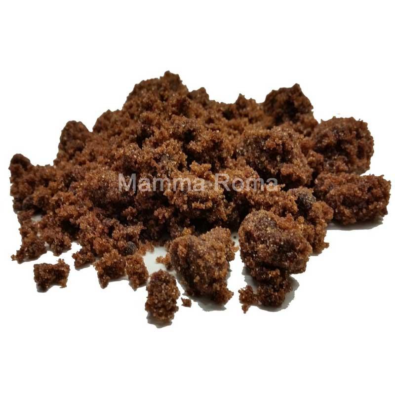 Dark Muscovado Sugar (500g)