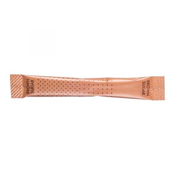 Brown Sugar Sticks (1000×3.5g)