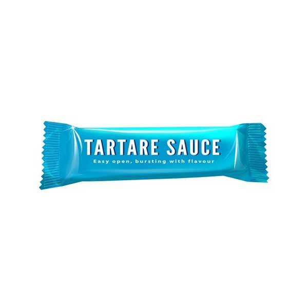 Tartare Sauce Sachet (200x12g)