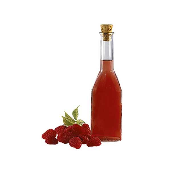 French Raspberry Vinegar (50cl)