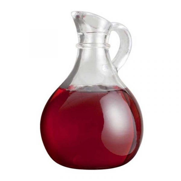 French Red Wine Vinegar (2L)