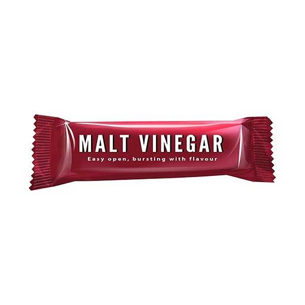 Malt Dark Vinegar Sachet (200)