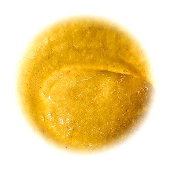 Zafron Dijon Mustard (2.27L)