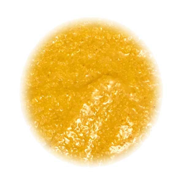 English Mustard Sachet( 200x4g)