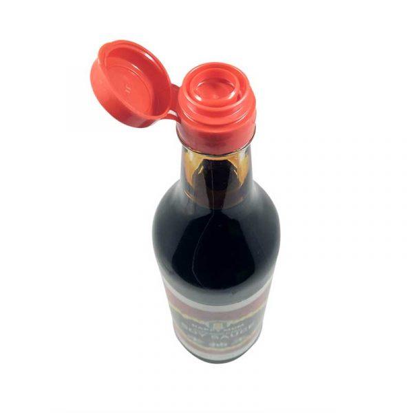Dark Soy Sauce (5L)