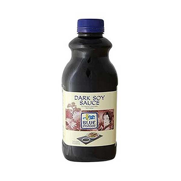 Dark Soy Sauce (2L)