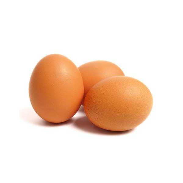 Fresh Free Range Large Eggs (180x64g)